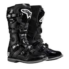 comfortable motorcycle riding boots motorcycle boots riding comfort protection and what to look
