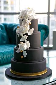 best 25 black fondant ideas on pinterest cupcake decorating