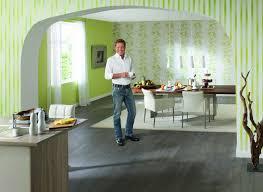 Wohnzimmer Grun Weis Wandbilder Wohnzimmer Grün Leinwand Bilder Xxl Fertig