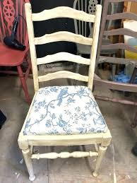 kitchen chair ideas kitchen chairs with cushions thegoodcheer co