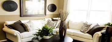 Livingroom Liverpool Liverpool Property Surveyors Homebuyers Report Liverpool