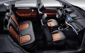 luxury jeep wrangler unlimited interior comparison jac s5 luxury 2016 vs jeep wrangler 2017
