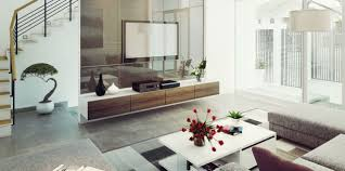 Living Room Table Accessories by 15 Prepossessing Modern Contemporary Living Room Designs Hd