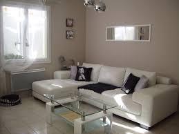 chambre couleur prune couleur prune et vert anis beautiful chambre beige et prune con
