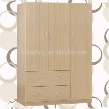 Modern Wardrobe Furniture by Strength Vendors Modern Furniture Kerala Wood Bedroom Wardrobe For