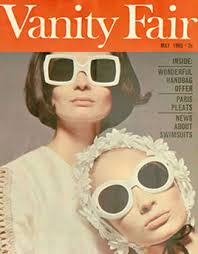 Grace Kelly Vanity Fair Grace Kelly Eye Spy Optical Eye Spy Optical