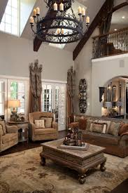 Mediterranean Style Home Decor Ideas by Best 25 Mediterranean Living Rooms Ideas On Pinterest