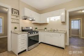 Kornerstone Kitchens Rochester Ny by 1737 Jefferson Ave Se For Rent Grand Rapids Mi Trulia