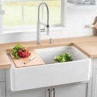 Kitchen Sinks Types by Kitchen Sink Insurserviceonline Com