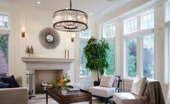 Home Decorator Outlet Interesting Stunning Home Decorators Outlet Home Decorators Outlet