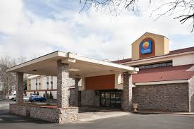 Comfort Inn Asheville Nc Comfort Inn U0026 Suites Statesville Statesville Nc 1214 Greenland