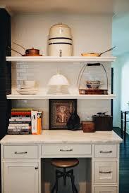 107 best lerustique kitchen ideas images on pinterest kitchen