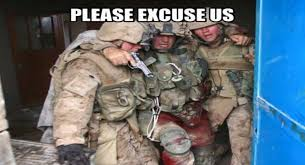Brilliant Meme - brilliant meme destroys the bruce jenner courage talking point