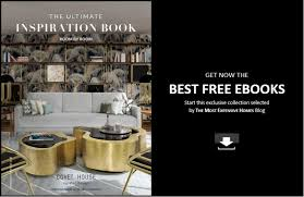 home design free ebook download free ebooks and get the most exclusive decorating ideas