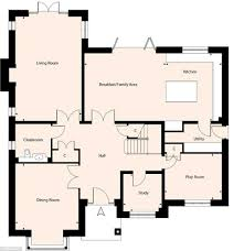 Large Master Bathroom Floor Plans 100 Room Plans Uk Cheap Living Room Furniture In India Buy