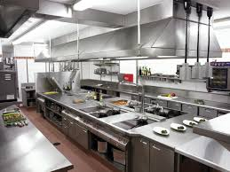 commercial kitchen equipment onyx company