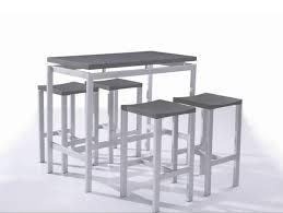 chaises hautes cuisine fly splendide chaise salle a manger fly set