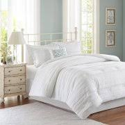 Madison Park Bedding Madison Park Bedding Sets Walmart Com