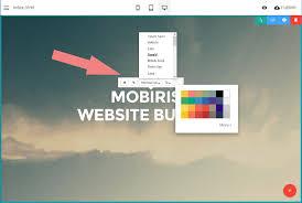 Home Design Builder Software by Free Web Design Software