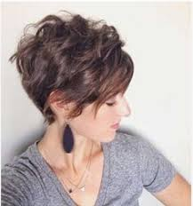 stringy hair cuts love the color and the cut i personally think if you are a young