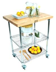 home depot stainless steel table home depot kitchen utility cart utility table the home depot kitchen
