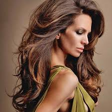 great lengths extensions great lengths hair extensions beauty clinic