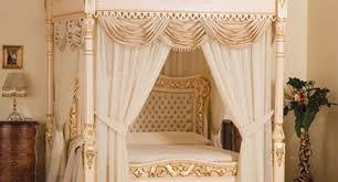 How To Hang Curtains Around Your Bed Curtains Hanging Curtains Intrigue Hanging Curtains Higher Than