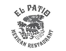 El Patio Houston by The Deal Company