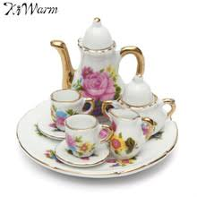 popular teapot set buy cheap teapot set lots from china