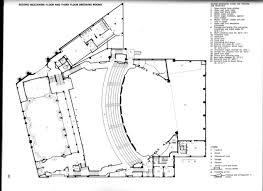 fox theater floor plan fox theatre in san francisco ca cinema treasures
