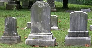 funeral expenses what are common funeral expenses with pictures