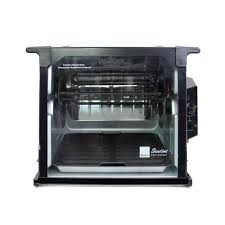 Under Counter Mount Toaster Oven Countertop Ovens Toasters U0026 Countertop Ovens The Home Depot