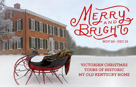 Kentucky where to travel in december images Kentucky tourism state of kentucky visit kentucky official site jpg
