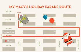 my macy s parade 2017 the new warm 106 9