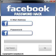 como hackear un facebook facil rapido y sin programas por qué no debes descargar programas para hackear facebook