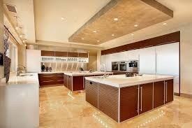 Tips For Kitchen Design Kitchen Design Tips Studio Haus