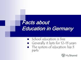 презентация на тему presentation schools education in