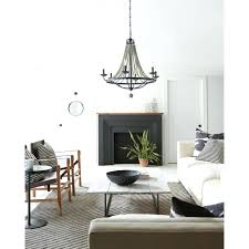 themed chandelier beachy pendant lighting large size of pendant lights commonplace