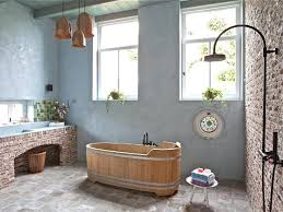 Modern Country Style Bathrooms Modern Country Bathrooms Ideas Country Style Bathroom