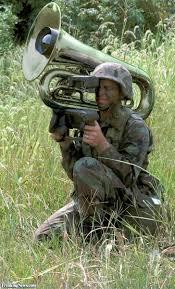 Tuba Memes - tuba missile pictures freaking news
