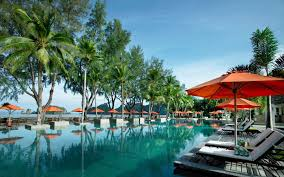 the datai langkawi by kelly hill i wish i was in pinterest