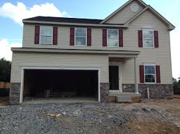 New Construction Home Plans by New Construction Single Family Homes For Sale Jeffersonsquare Ryan