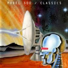 500 photo album file model 500 classics album cover jpg