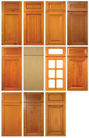 cheap kitchen cabinet doors uk environmentally friendly cabinets for a healthy home