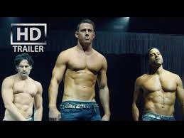 magic mike xxl double toasted download magic mike duration mp3 songs sheet music plus