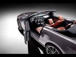 2013 Ford Mustang Interior 2013 Ford Mustang Gt Interior 2 1920x1440 Wallpaper