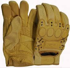 motorcycle gloves az21glove rakuten global market dx 2 mesh short motorcycle