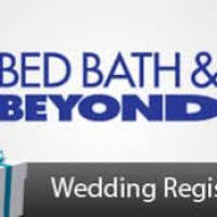 s bridal registry bed bath beyond bridal registry bed ideas