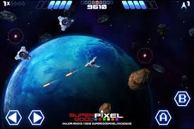 major apk free major rocks mines asteroids apk free arcade for