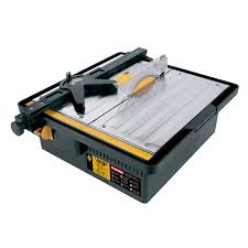 Skil 3600 02 by Shop Tile Saws At Lowes Com